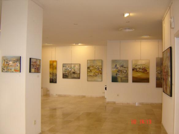 Galería 2