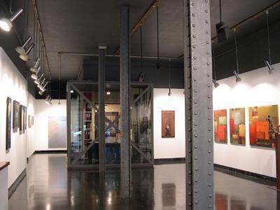 Galeria ARITZA