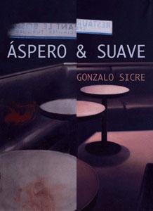 Gonzalo Sicre