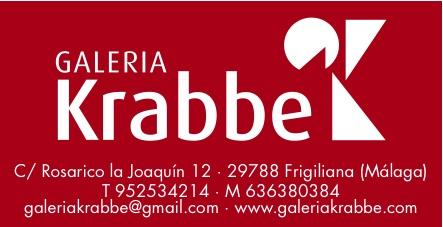 Galería Krabbe