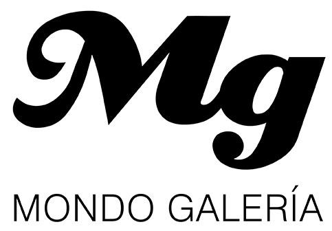 MONDO GALERIA