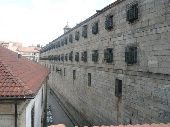 Factoría Compostela 1