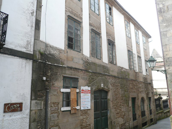 Factoría Compostela 2