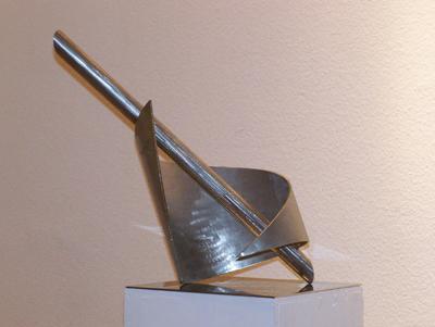 Drissien Galerie