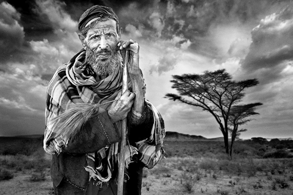 Imagen de Luces de África 3