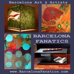 BarcelonaFanatics.com