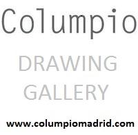 Columpio galería de cibujo contemporáneo