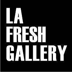 La Fresh Gallery