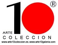 Galería Arte 10 Colección
