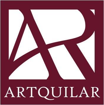 Logo Artquilar
