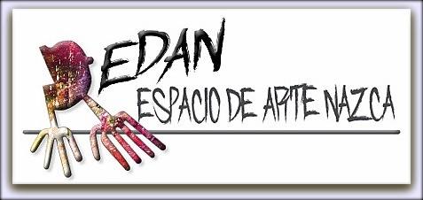 Logo EDAN