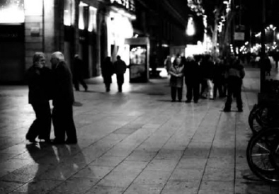 Barcelona Extraordinària