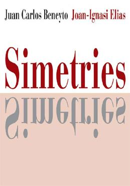 Simetries