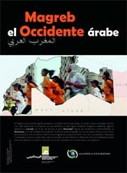 Exposición Magreb, el occidente árabe