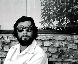 Mario Muchnik