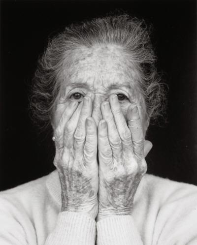 Filo, 1997