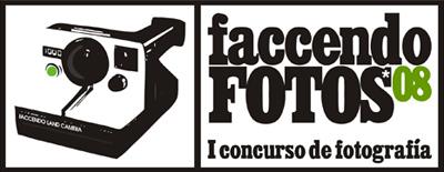 FaccendoFotos*2008