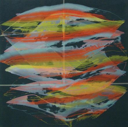 Broto, Astronomía, 2007