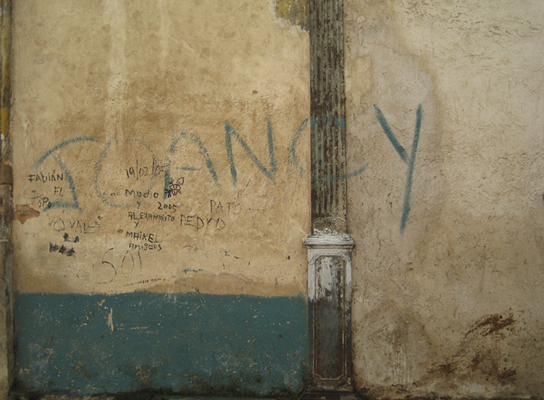 Havana 10.