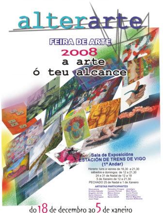 Alterarte 08