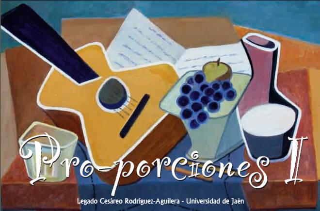 Pro-porciones I