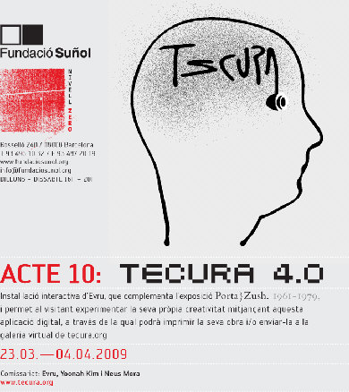 Acte 10 Tecura 4.0