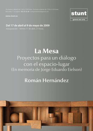 Román Hernández