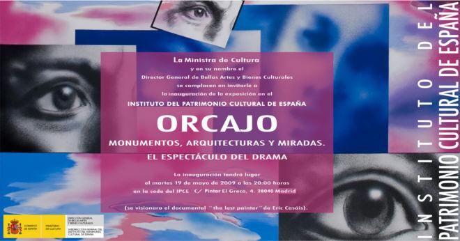 Ángel Orcajo