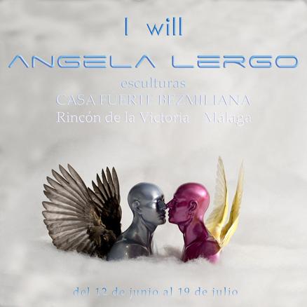 Ángela Lergo
