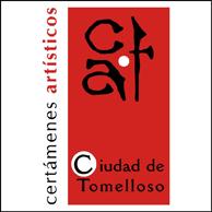 Certámenes Artísticos Ciudad de Tomelloso