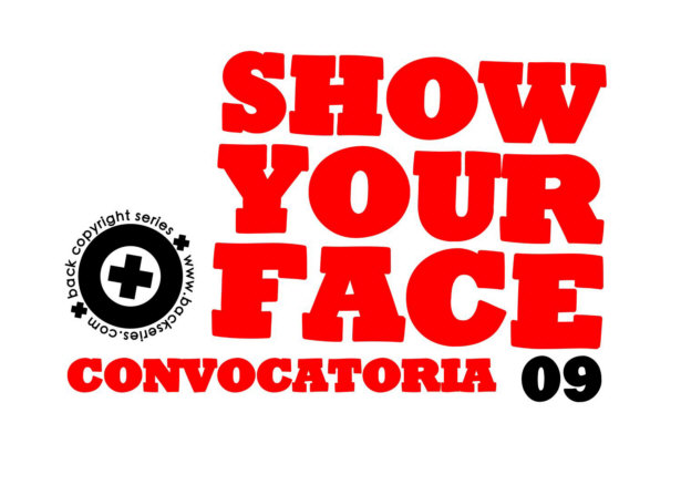 Show Your Face 09