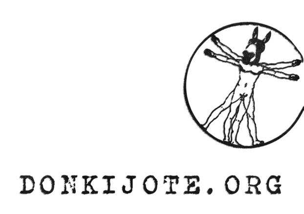 donkijote.org
