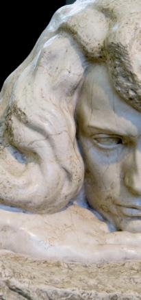 Becas BBK-Museo 1012