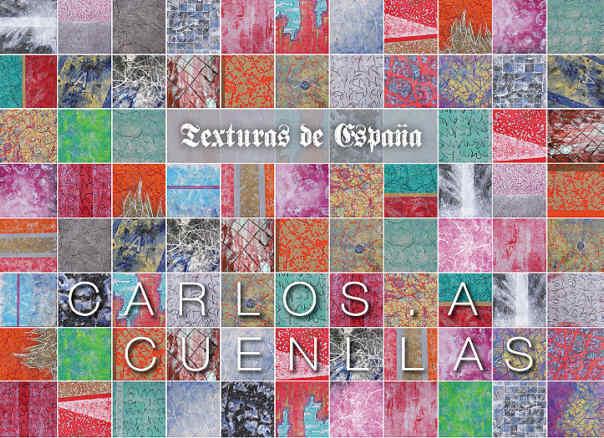 Carlos A. Cuenllas