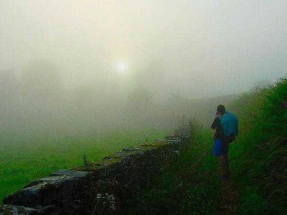 Àlvar Sáez, Fotógrafo cazado