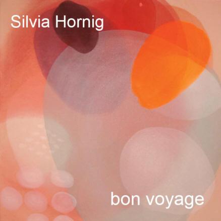 Silvia Hornig