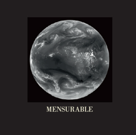 Mensurable