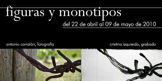 Figuras y Monotipos