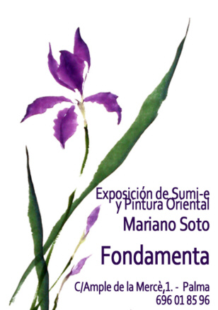 Mariano Soto