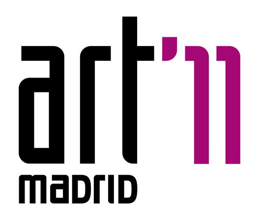 Art Madrid 2011