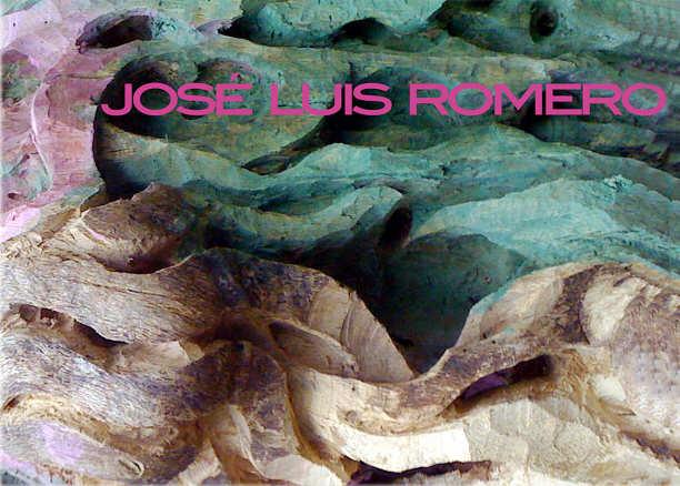 José Luis Romero