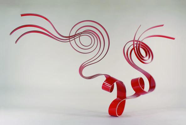 R100. Madera de arceformica.92 x 136 cm