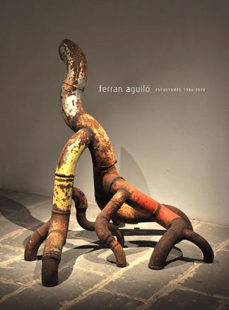 Ferran Aguiló