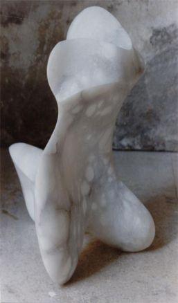 Busto 1998