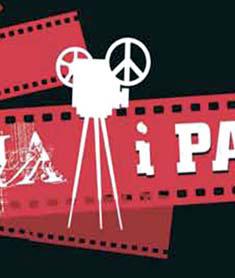 Cinema i Pau