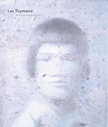 Luc Tuymans, Evidence, 2005