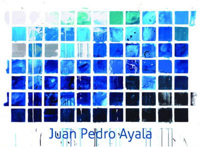 Juan Pedro Ayala