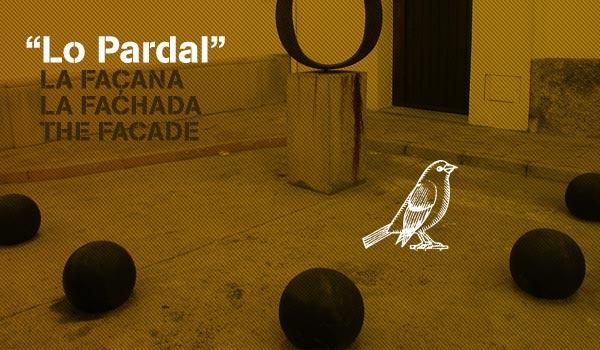 Lo Pardal