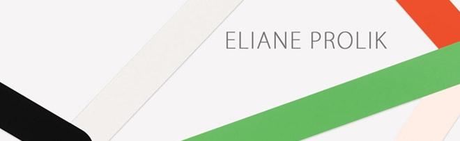 Eliane Prolik