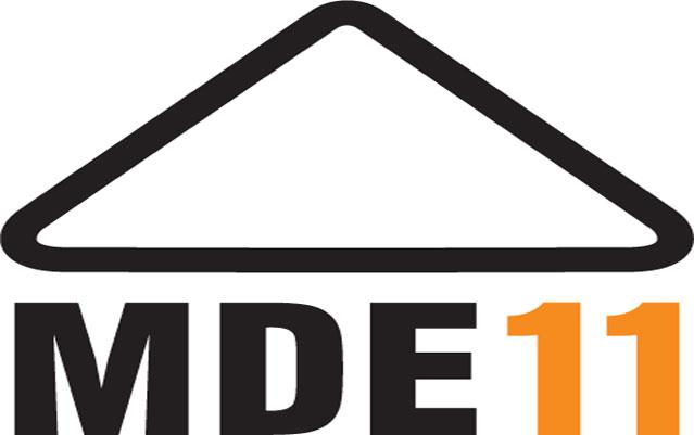 MDE11
